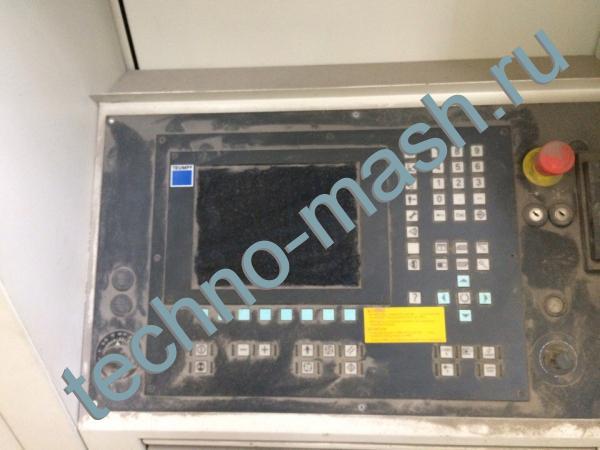 TRUMATIC L2530