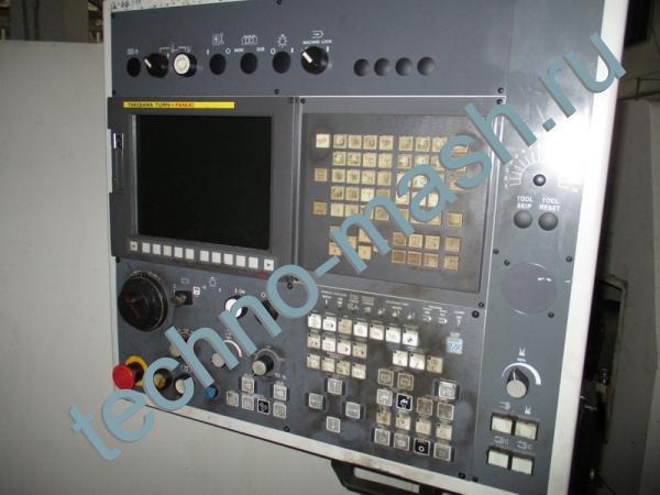 EX-310