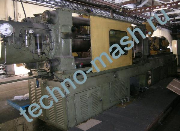 Д3136-1000