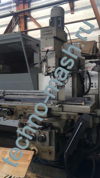 FU350MRAPUG (6Т82Ш)