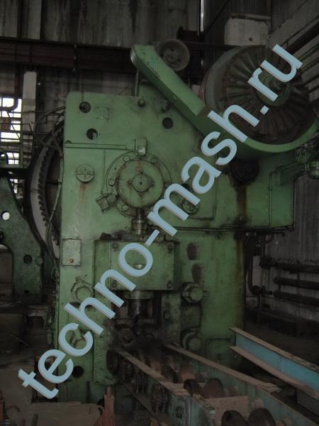 SCK-1000 ERFURT