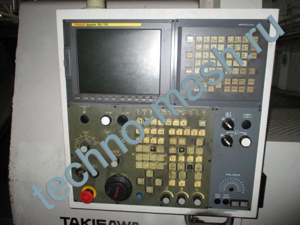 EX-508