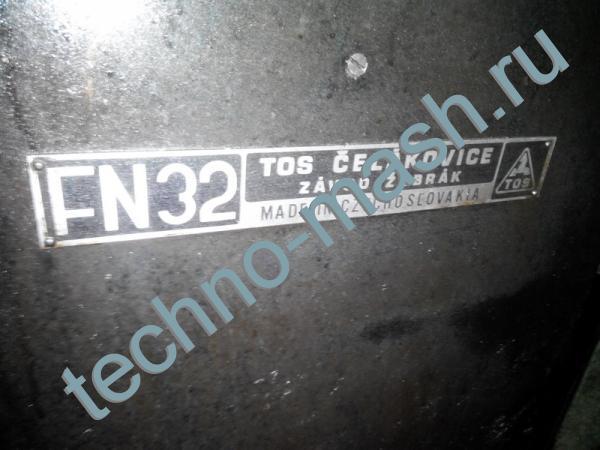 FN-32