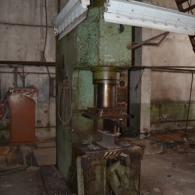 Пресс гидравлический П6332Б (П6332)