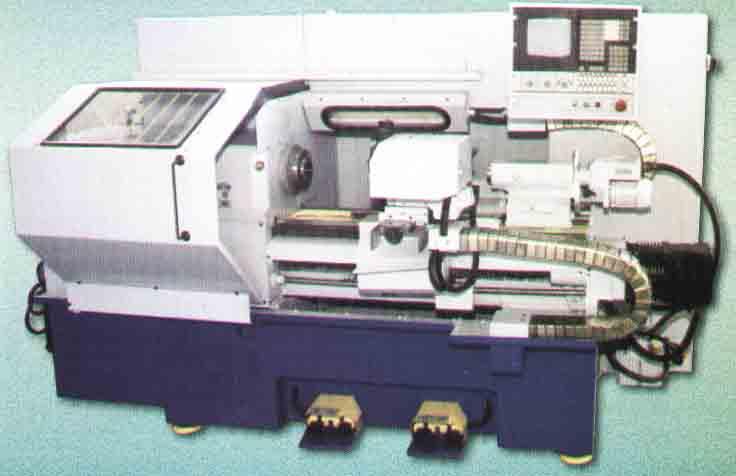 16Б16Т1С1 Станок токарный патронно-центровой