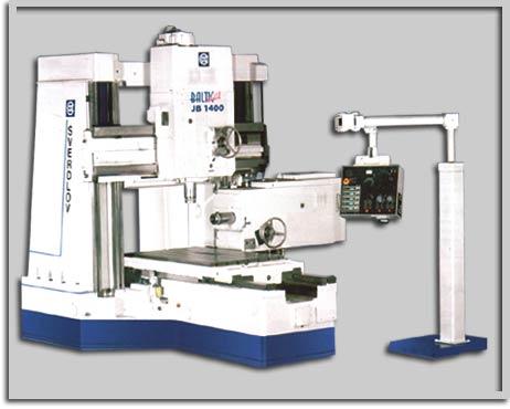 Станки координатно-расточные (модели 2Е460А и 2Е470А) предназначены для обработки отверстий с точным расположением...