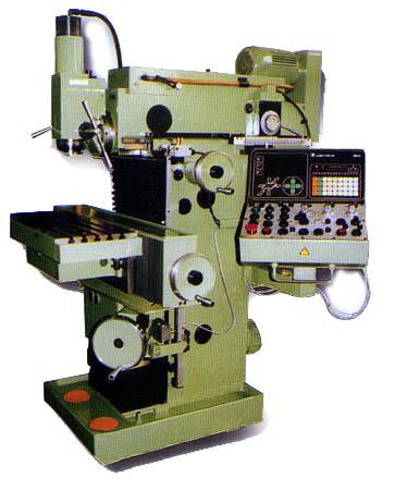 67К25ПФ2-0 Станок фрезерный широкоуниверсальный инструментальный