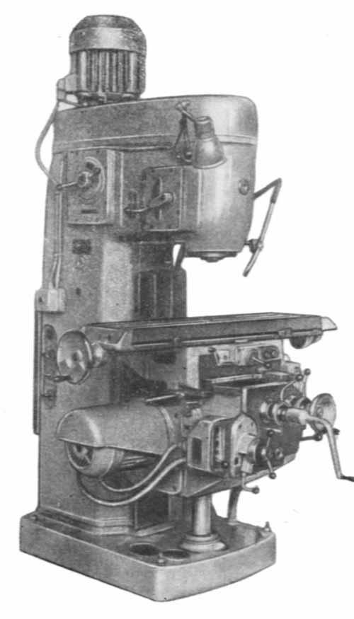 токарный станок дип 300 технические характеристики