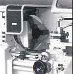 ППТ 3Н-450.160.J11  Патрон токарный механизированный для обработки труб  3 -кулачковый