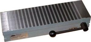 7208-0001 Плита магнитная