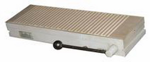 7208-0011   Плита магнитная