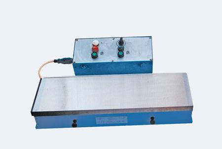 7208-0059 ИСП.05 Плита электромагнитная