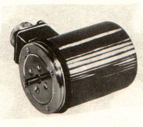 (модель ВЕ 178А, ВЕ 178А5)