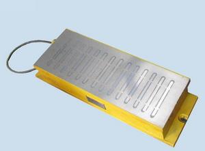 ЭП-11Г Плита электромагнитная