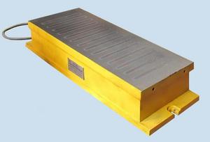ЭП-32Г Плита электромагнитная