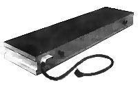 ПММ 7208-0001 Плита магнитная мелкополюсная