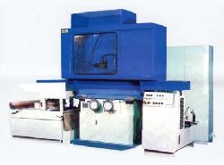 ОШ-465 Полуавтомат пазошипошлифовальный специальный