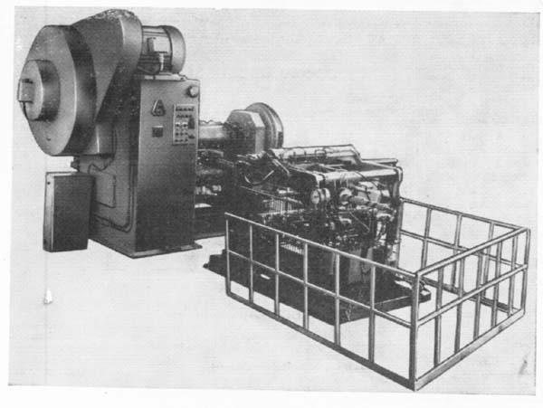 АКсВ 200-130а
