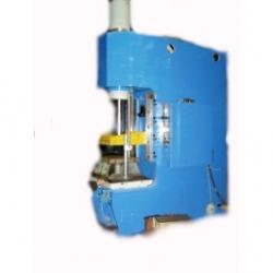 П6332Б (П6332) Пресс гидравлический