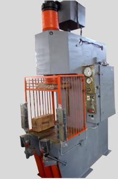 П6320Б Пресс гидравлический
