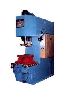 ПБ6334 (П6334А) Пресс гидравлический