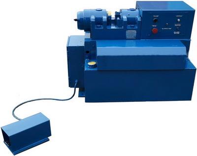 СМЖ-133М Станок для резки арматурной стали