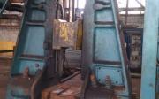 М211 1971 МПЧ 1000 кг