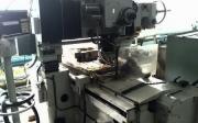 4GB 1982 Стол 650х420 мм.