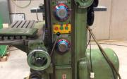 ALG-100E 1985 Стол 640*195 мм
