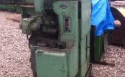 5К301П 1980 Диаметр обрабатываемой детали, мм 125