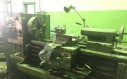 SN502  Диаметр 510 мм., РМЦ 1000 мм. ГАП 730