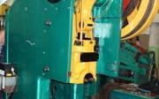 КД2126  Усилие 40 тонн
