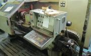 16А20Ф3 1989 Диаметр 500 мм, РМЦ 1000 мм
