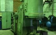 М4138 1981 МПЧ 630 кг