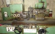 SU 315X1500 1985 Диаметр 315 мм., РМЦ 1500 мм.