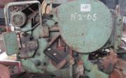 НВ5222 1980 Полоса 16х150 мм, круг ф45 мм, уголок 125 мм