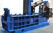 ПП-100 2014 Усилие 100 тонн